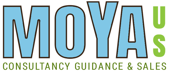 MOYA CONSULTANCY GUIDANCE And SALES (CYPRUS) LTD